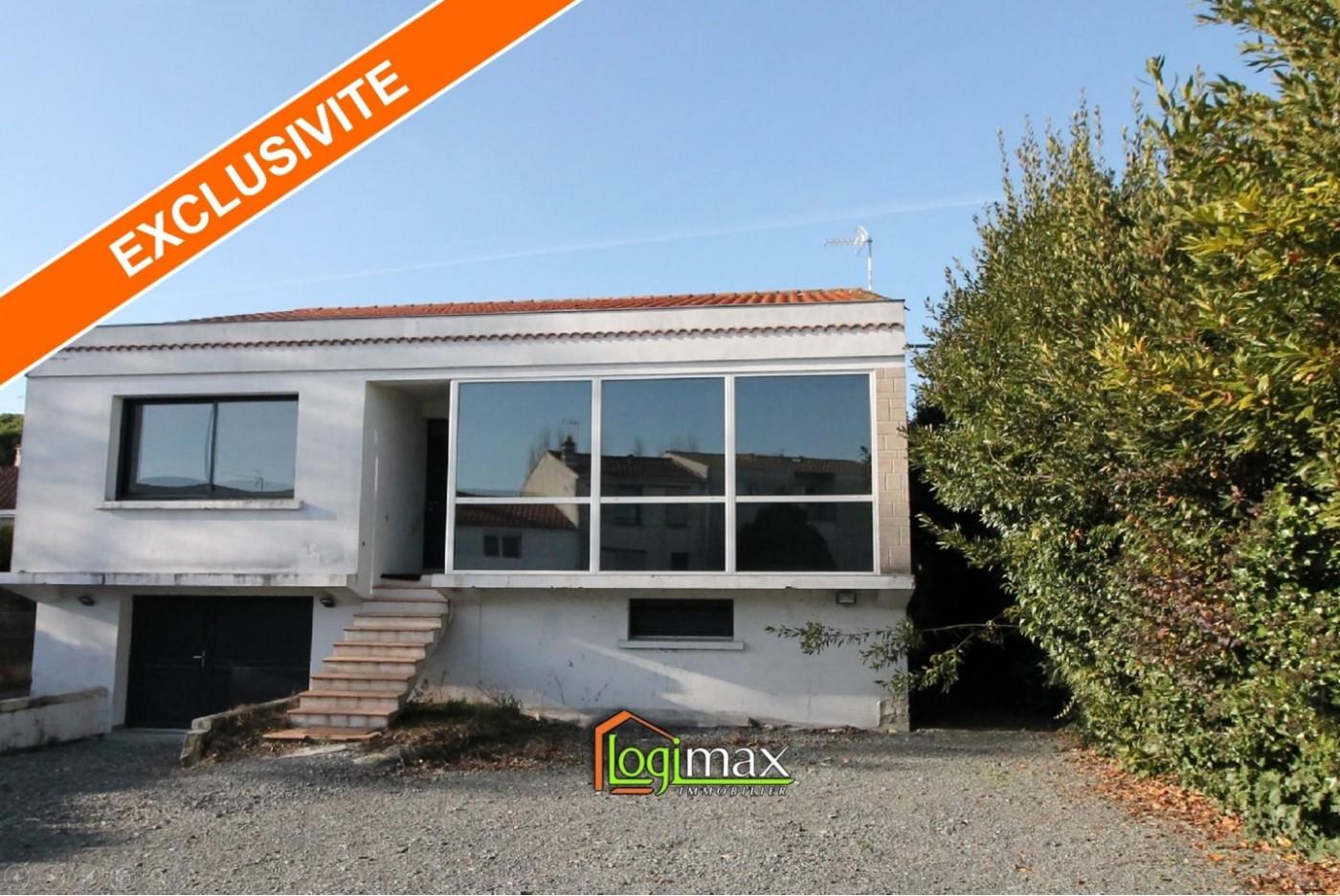 A vendre La Rochelle 170036261 Logimax