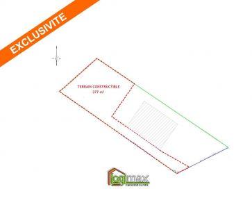 A vendre Lagord  170036264 Logimax