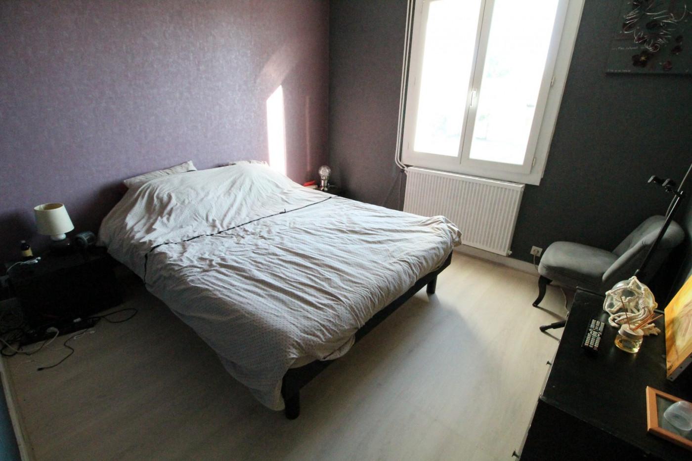 A vendre La Rochelle 170036275 Logimax