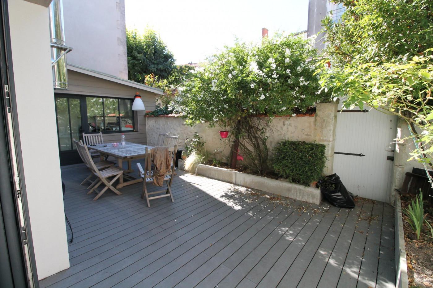 A vendre La Rochelle 170036279 Logimax