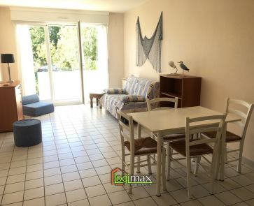 A vendre La Rochelle  170036294 Logimax