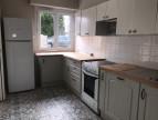 A vendre La Rochelle 170036295 Logimax
