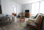 A vendre La Rochelle 170036296 Logimax