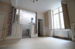 A vendre La Rochelle 170036298 Logimax
