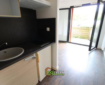 A vendre La Rochelle  170036303 Logimax