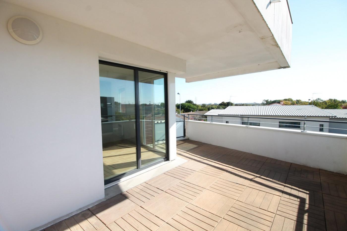 A vendre La Rochelle 170036305 Logimax