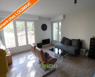 A vendre La Rochelle  170036310 Logimax