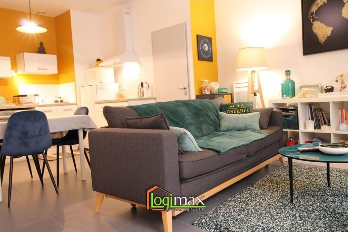 A vendre La Rochelle 170036313 Logimax