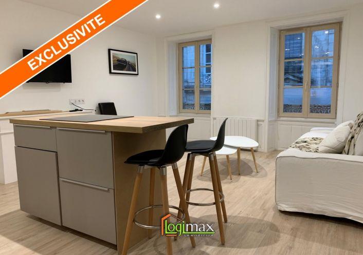 A vendre La Rochelle 170036316 Logimax