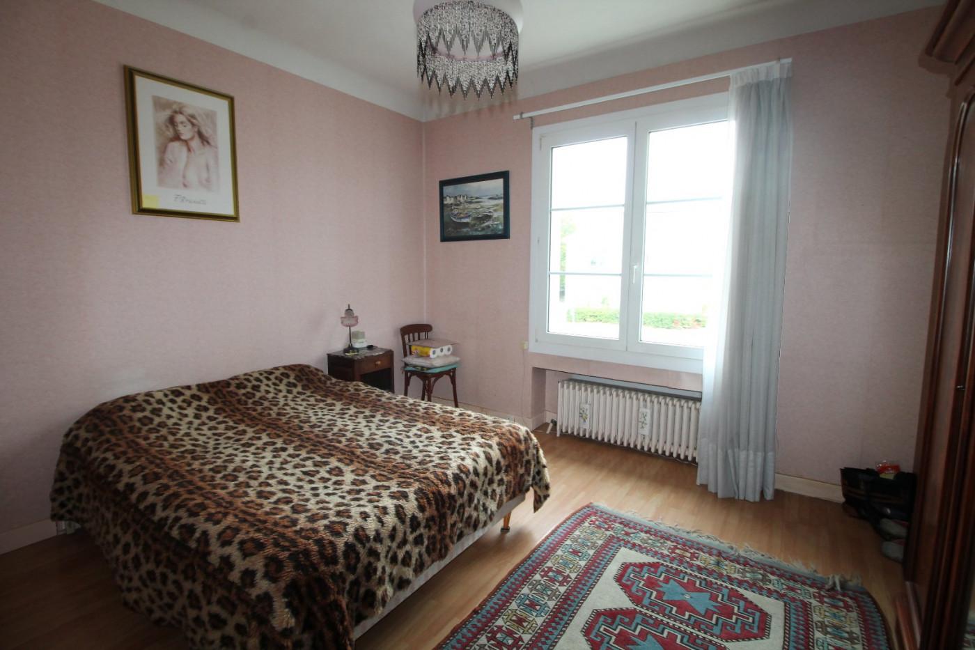 A vendre La Rochelle 170036318 Logimax
