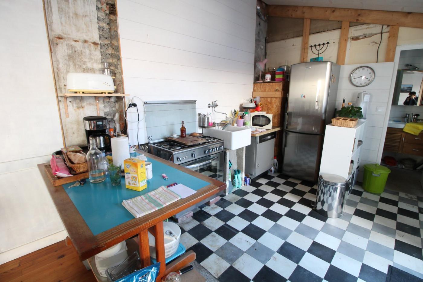 A vendre La Rochelle 170036326 Logimax