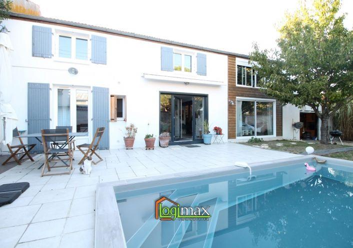 A vendre La Rochelle 170036327 Logimax