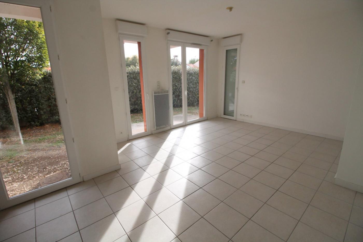 A vendre La Rochelle 170036328 Logimax