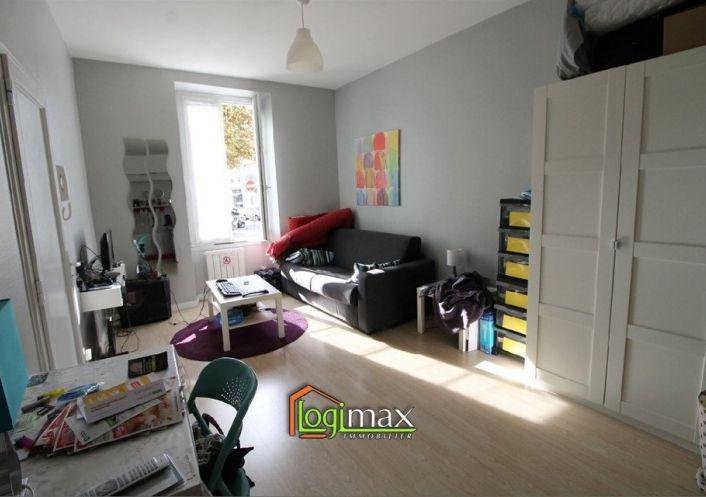 A vendre La Rochelle 170036329 Logimax