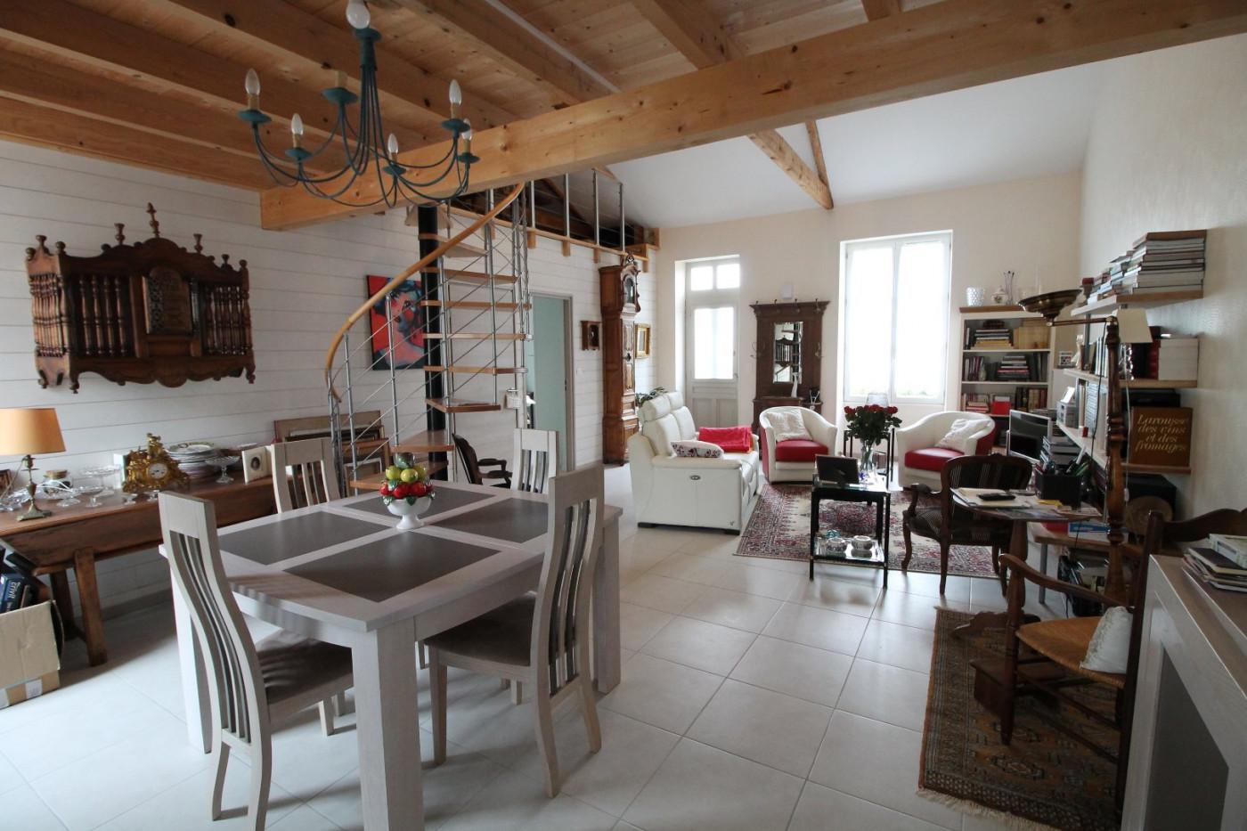 A vendre La Rochelle 170036332 Logimax