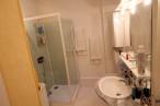 A vendre La Rochelle 170036333 Logimax
