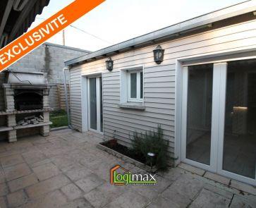 A vendre Perigny  170036352 Logimax