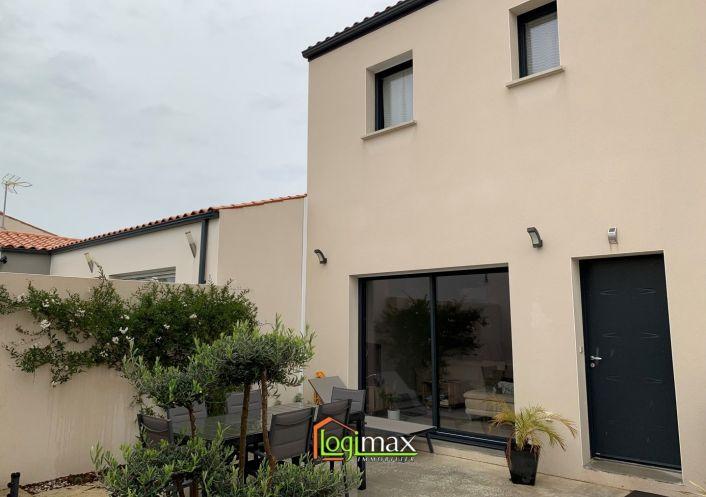 A vendre Angoulins 170036362 Logimax