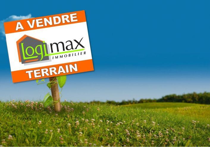 A vendre La Rochelle 170036363 Logimax