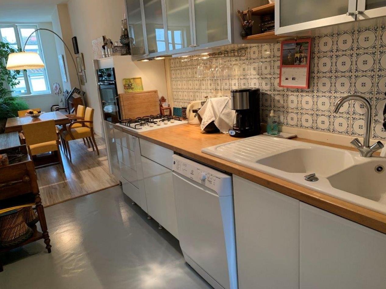 A vendre La Rochelle 170036368 Logimax