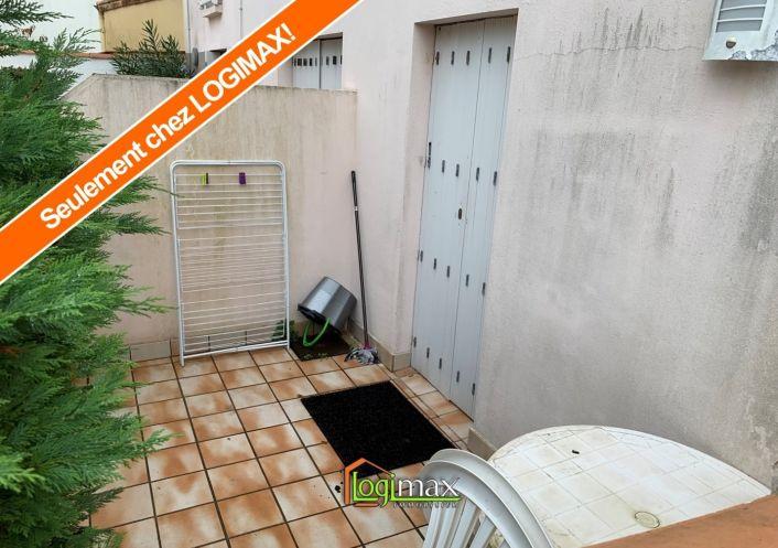 A vendre La Rochelle 170036370 Logimax