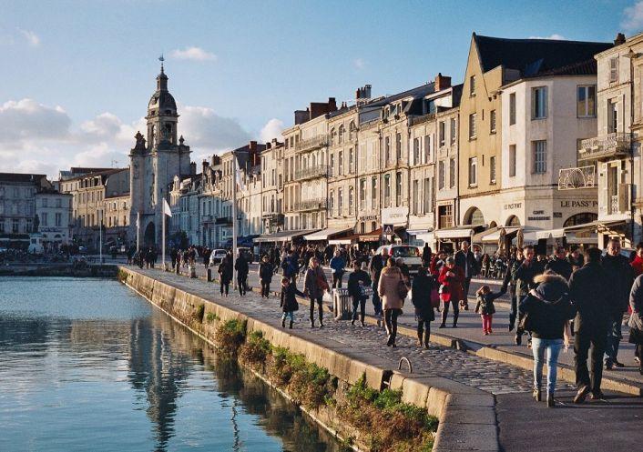 A vendre La Rochelle 170036371 Logimax