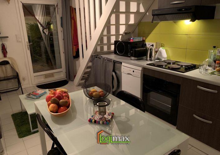 A vendre La Rochelle 170036372 Logimax