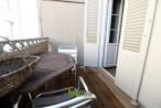 A vendre La Rochelle 170036373 Logimax