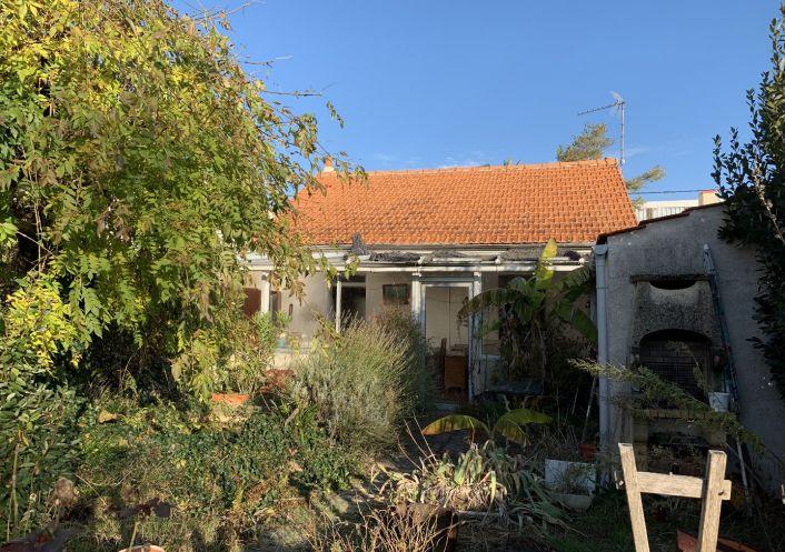 A vendre La Rochelle 170036378 Logimax