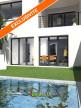 A vendre La Rochelle 170036381 Logimax
