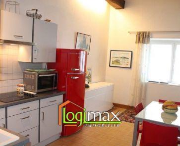 A vendre La Rochelle  170036382 Logimax