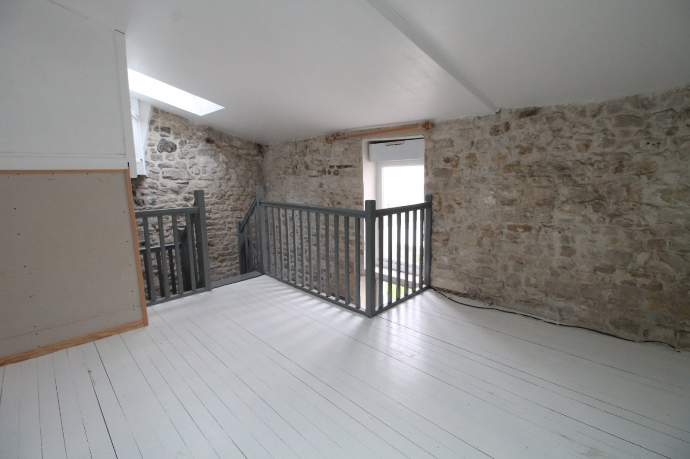 A vendre La Rochelle 170036397 Logimax