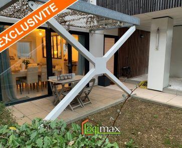 A vendre La Rochelle  170036398 Logimax