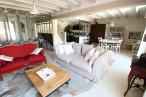 A vendre Nieul Sur Mer 170036403 Logimax