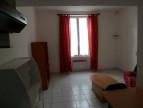 A vendre La Rochelle 170036404 Logimax