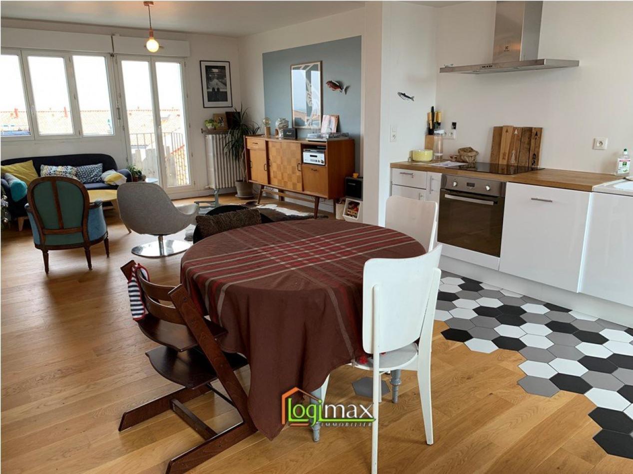 A vendre La Rochelle 170036405 Logimax