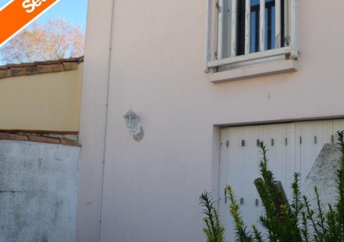A vendre La Rochelle 170036409 Logimax