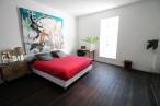 A vendre La Rochelle 170036415 Logimax