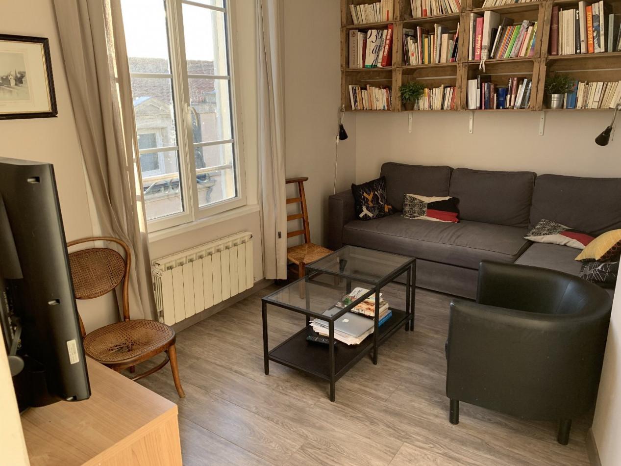 A vendre La Rochelle 170036423 Logimax