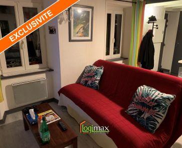 A vendre La Rochelle  170036429 Logimax
