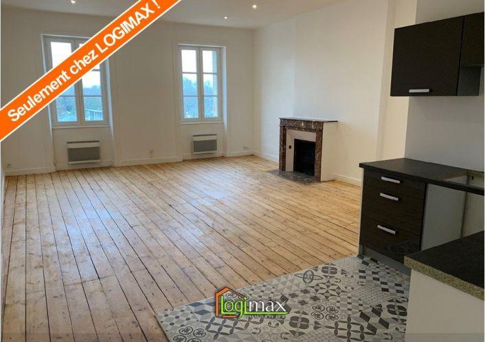 A vendre La Rochelle 170036434 Logimax