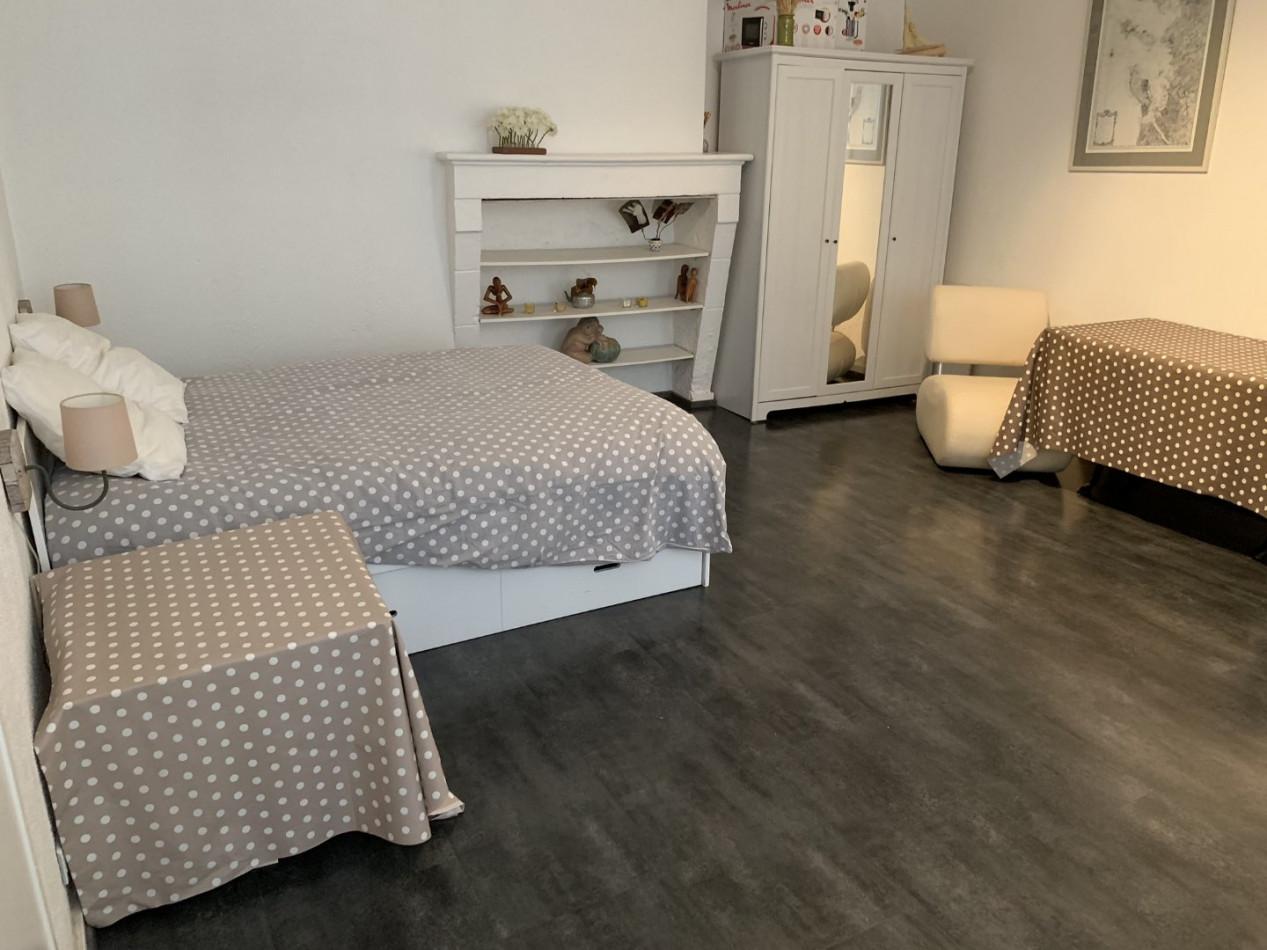 A vendre La Rochelle 170036440 Logimax