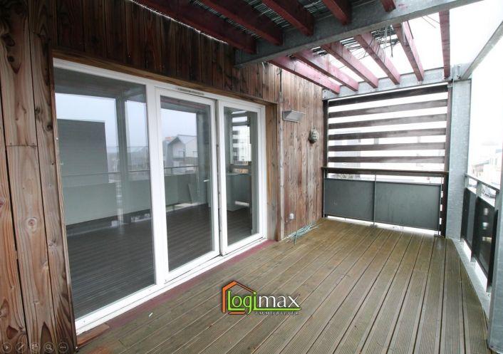 A vendre La Rochelle 170036445 Logimax
