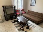 A vendre La Rochelle 170036446 Logimax