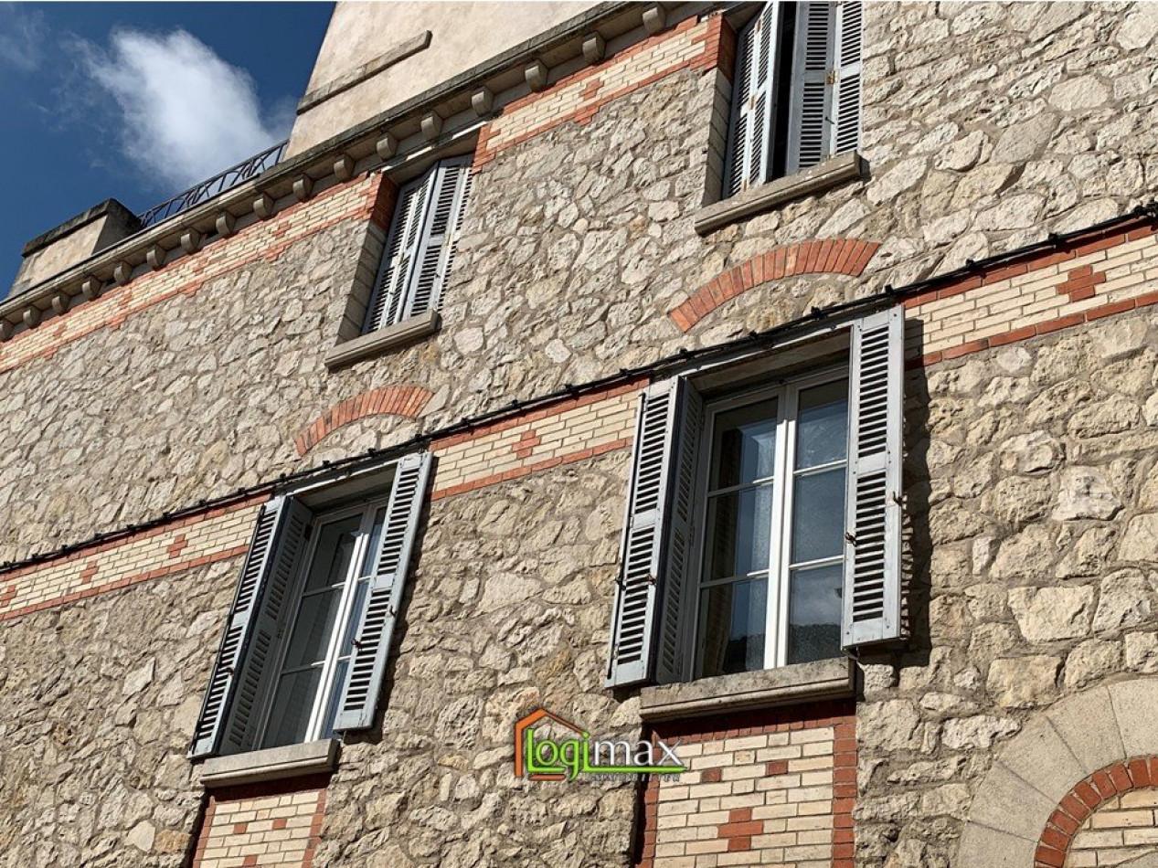 A vendre La Rochelle 170036447 Logimax