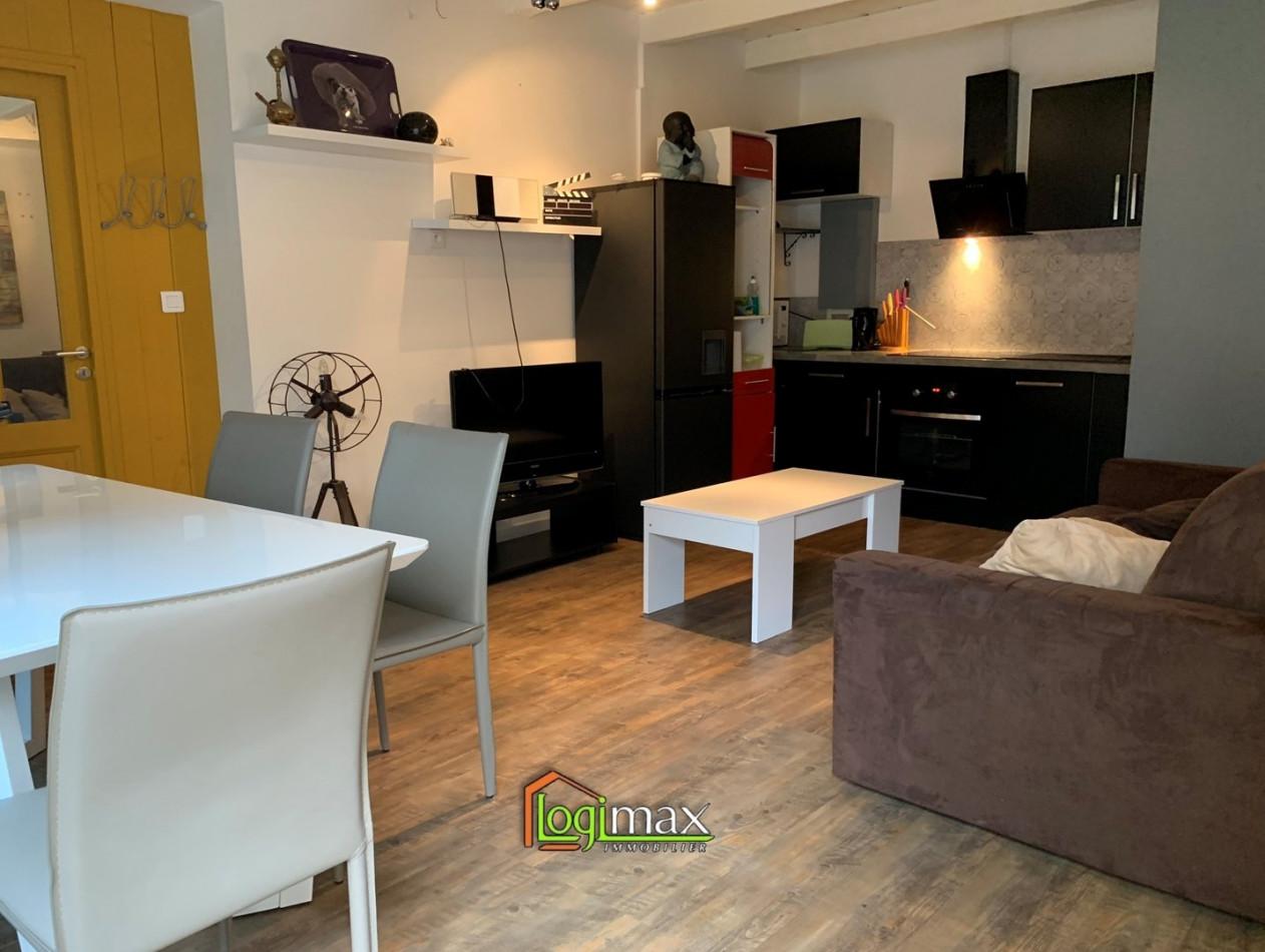 A vendre La Rochelle 170036449 Logimax