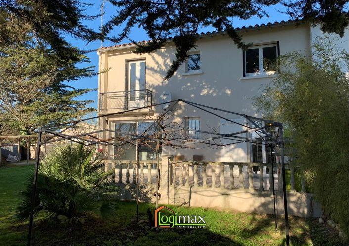 A vendre La Rochelle 170036453 Logimax