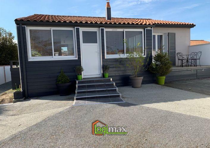 A vendre Angoulins 170036457 Logimax