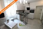 A vendre La Rochelle 170036459 Logimax