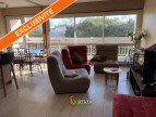 A vendre La Rochelle 170036463 Logimax